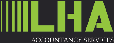 LHA Accountancy Services - Accountanct in Swindon